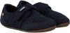 Blue LIVING KITZBUHEL Slippers 1654 - small