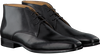 Black GIORGIO Business shoes HE46999 - small