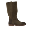 Taupe OMODA High boots 20003 - small