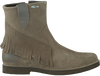 Taupe VINGINO High boots BENTE - small