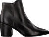 Black OMODA Booties AF 50 LIS - small