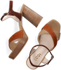 Cognac LODI Sandals USLO  - small