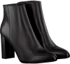 Black OMODA Booties 122 - small