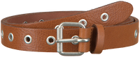 Cognac LEGEND Belt 30445  - medium