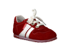 Red SHOESME Baby shoes BF201038 - small