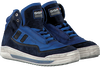 Blue GIGA Sneakers 6863 - small