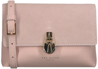 Pink TED BAKER Belt bag MARLEEA  - medium