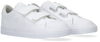 White CONVERSE Sneakers STAR PLAYER EV 2V OX KIDS - small