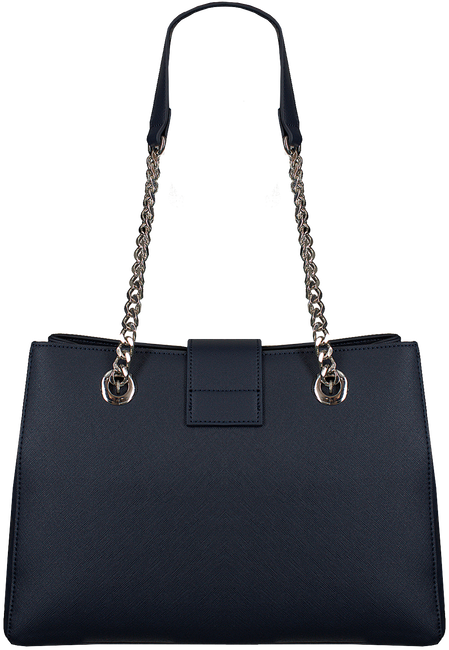 Blue VALENTINO HANDBAGS Handbag VBS1IJ06 - large