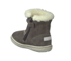 Grey GEOX High boots B2434C 00022 - small