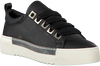 Black BRONX Sneakers BCAPSULEX - small