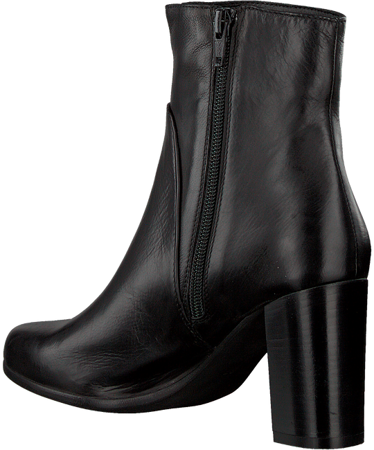 Black NOTRE-V Booties GESIA  - large