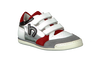 Red HIP Sneakers 41329 - small