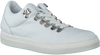 White HIP Sneakers H1916 - small