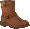 Brown UGG High boots HARWELL - small