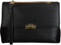 Black VALENTINO HANDBAGS Shoulder bag ROSALIE  - medium