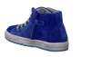Blue CLIC! Sneakers CL8181 - small
