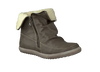 Taupe BULLBOXER Ankle boots 13ABB537 - small