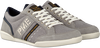 Grey PME Sneakers RADICAL ENGINED - small