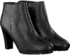Black OMODA Booties 051.920 - small