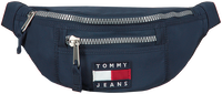 Blue TOMMY HILFIGER Belt bag HERITAGE BUMBAG  - medium