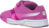 Pink PUMA Sneakers XT S V KIDS - small