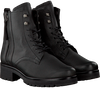 Black GABOR Lace-up boots 095 - small