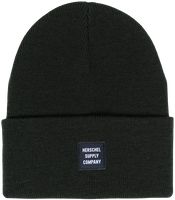 Green HERSCHEL Bonnet ABBOTT  - medium