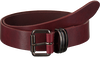 Red LEGEND Belt 30357 - small