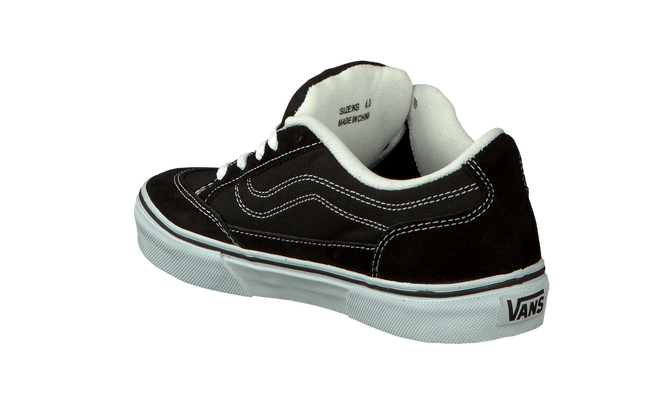 VANS SNEAKERS BEARCAT KIDS - large