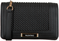 Black VALENTINO HANDBAGS Shoulder bag SATCHEL  - medium