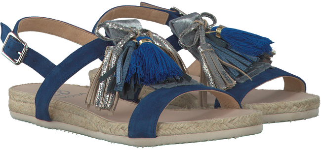 Blue OMODA Sandals KV6375 - large