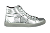 Silver HIP Sneakers 41228 - small