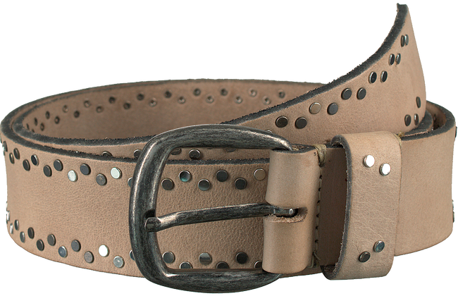 Beige LEGEND Belt 40435 - large