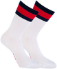 White MARCMARCS Socks MARCELLA  - small