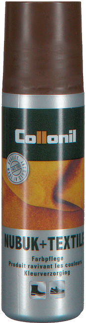 COLLONIL Cleaning product Brown - large