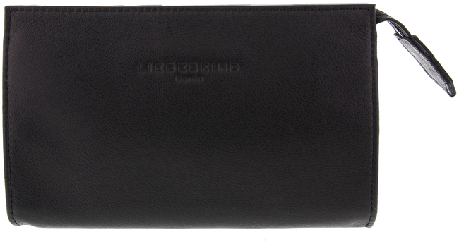Black LIEBESKIND Wallet TABI - large