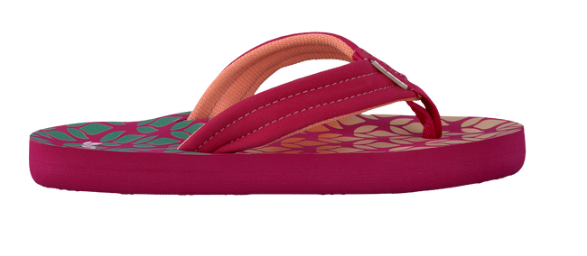 Pink REEF Sandals R2199 - large