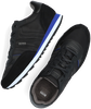 Black BOSS Sneakers PARKOUR RUNN MX  - small