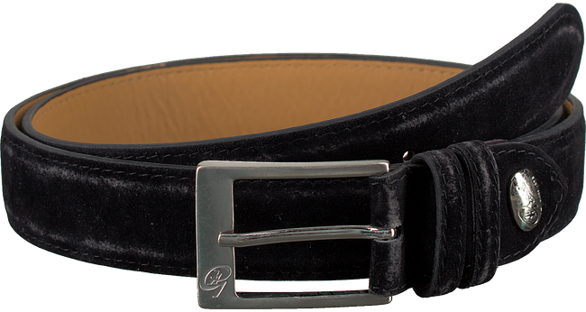 Blue GREVE Belt RIEM - large