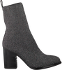 Silver NIKKIE High boots N 9 650 1901  - small