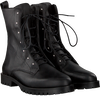Black TANGO Lace-up boots BEE 135  - small