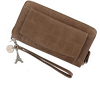 Beige BY LOULOU Wallet SLB04S - small