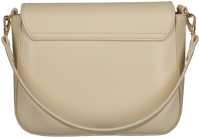 Beige VALENTINO HANDBAGS Shoulder bag DIVINA SHOULDER BAG  - large