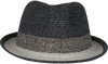 Blue MR.MISTOR Hat 1.40.221 - small