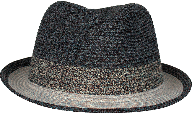 Blue MR.MISTOR Hat 1.40.221 - large