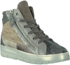 Taupe BULLBOXER Sneakers 752E5L501 - small