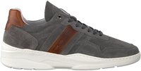 Grey CYCLEUR DE LUXE Sneakers CLEVELAND  - medium