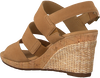 Brown GABOR Sandals 825.1  - small