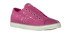 Pink GEOX Sneakers J5204K - small